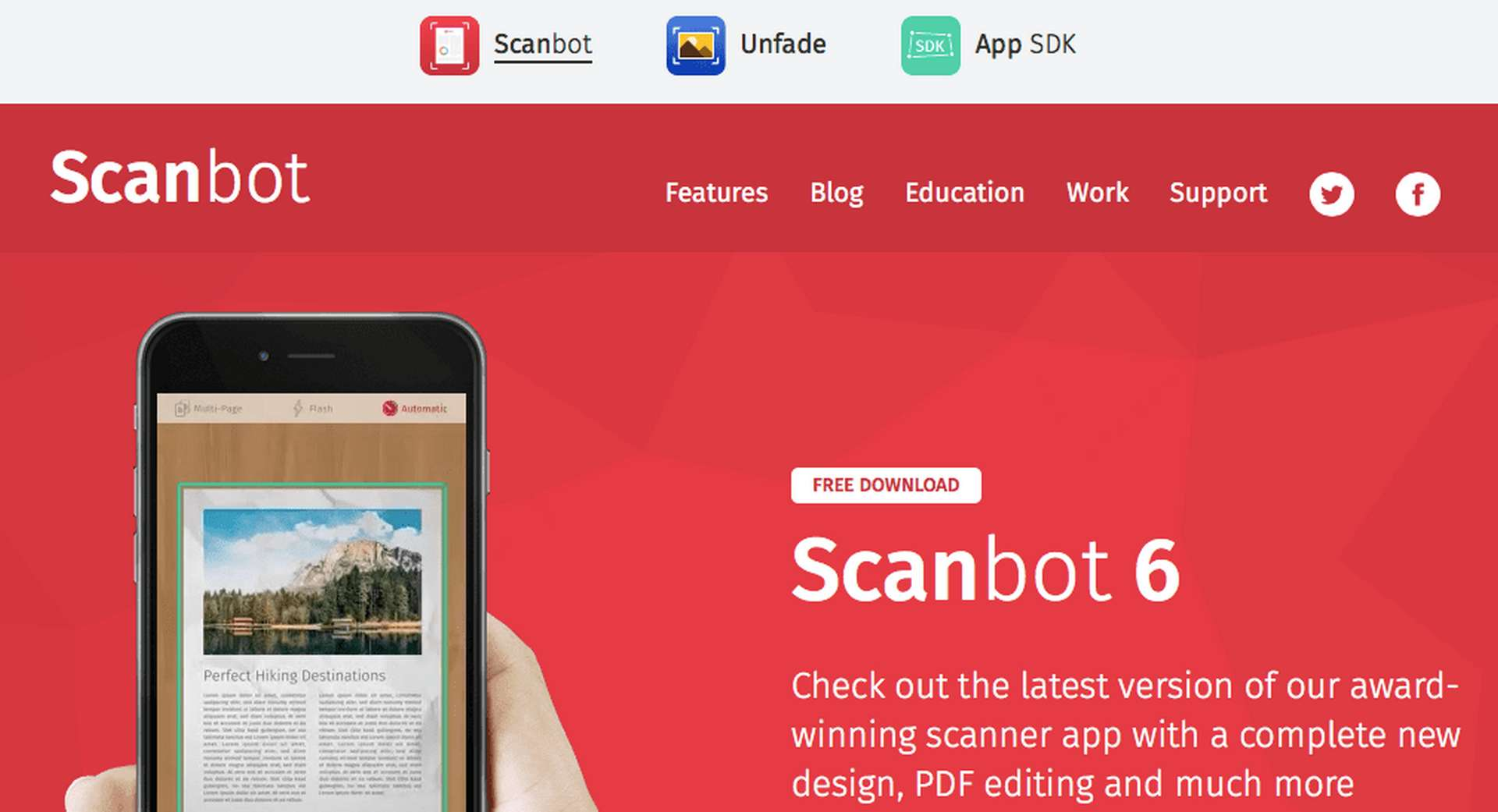workflow-automation-tools-scanbot